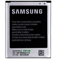Bateria Samsung