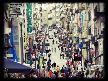 rua-santa-catarina
