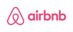 Airbnb -logo