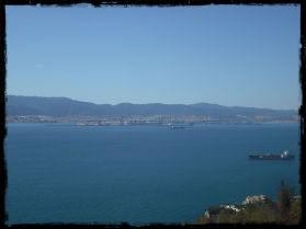Estreito de Gibraltar.JPG