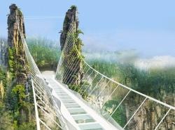 ponte_de_vidro