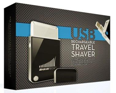ShaveTech-box
