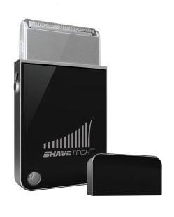 ShaveTech1. jpeg