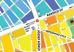 Egg map - detalhe