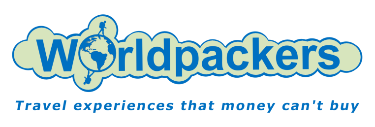 Worldpackers 1