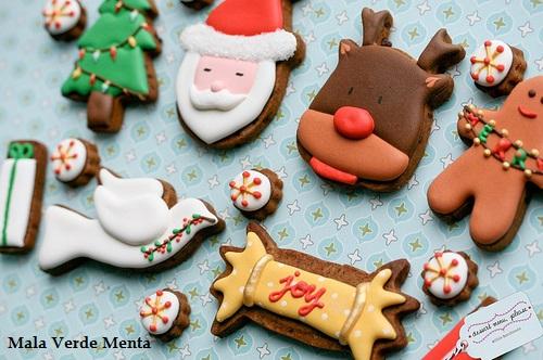 Cute-Christmas-Cookies
