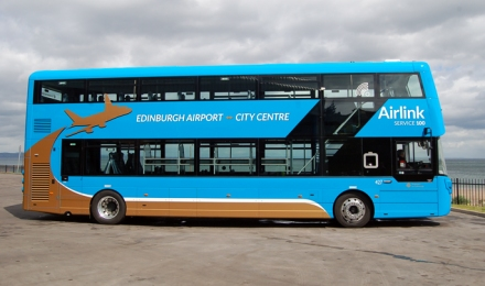 Airlink 100