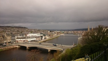 Inverness 1